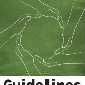 Consensus Guidelines Zine